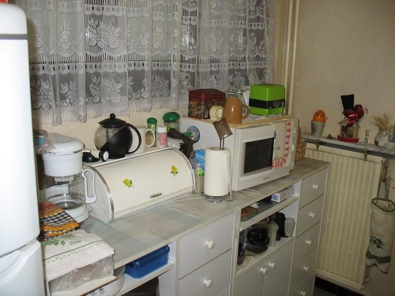 Viager appartement Saint-priest 41475€ - Photo 4
