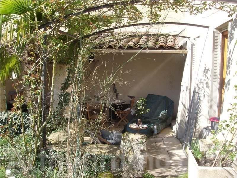Sale house / villa St marcellin 179000€ - Picture 2