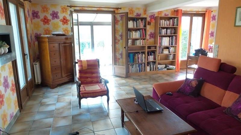 Vente maison / villa Chateau thierry 190000€ - Photo 3