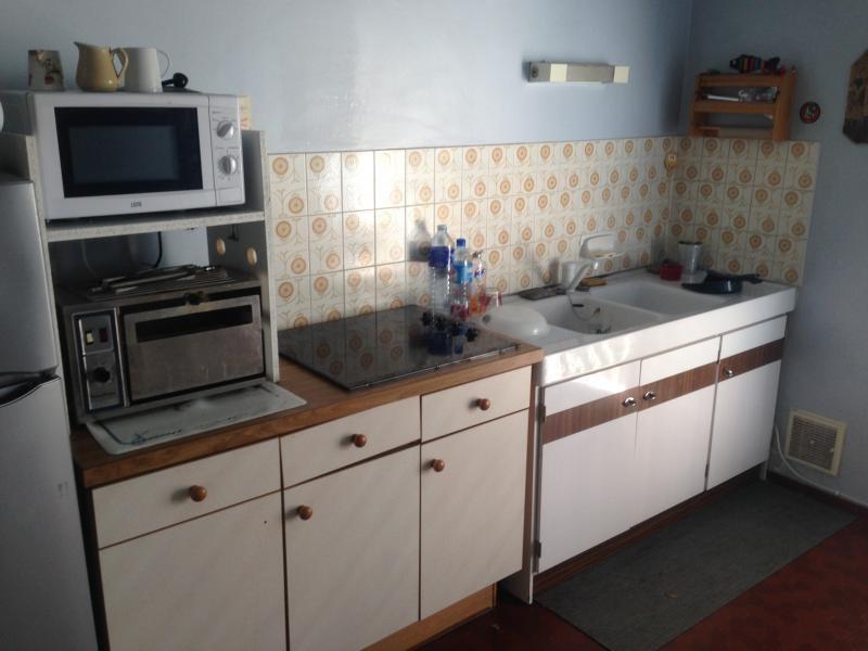 Vente appartement Colomiers 80000€ - Photo 2