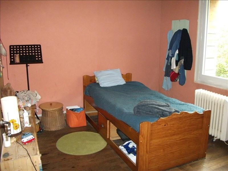 Sale house / villa Villeneuve sur yonne 99500€ - Picture 6