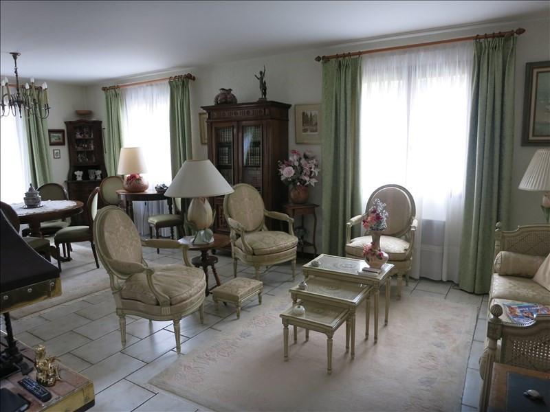 Vente de prestige maison / villa Annecy 595000€ - Photo 4