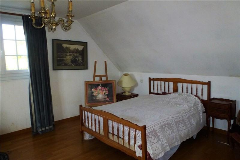 Vente maison / villa Rennemoulin 595000€ - Photo 5