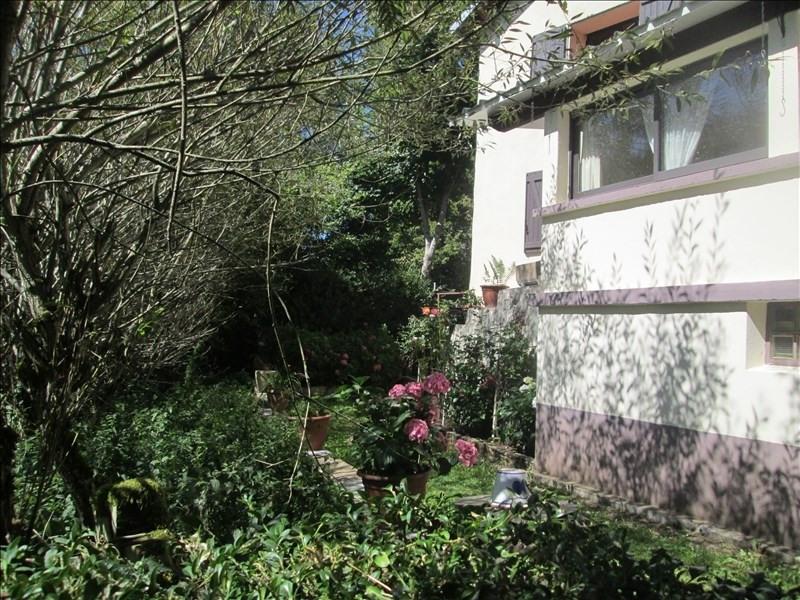 Sale house / villa Lacaune 137000€ - Picture 4