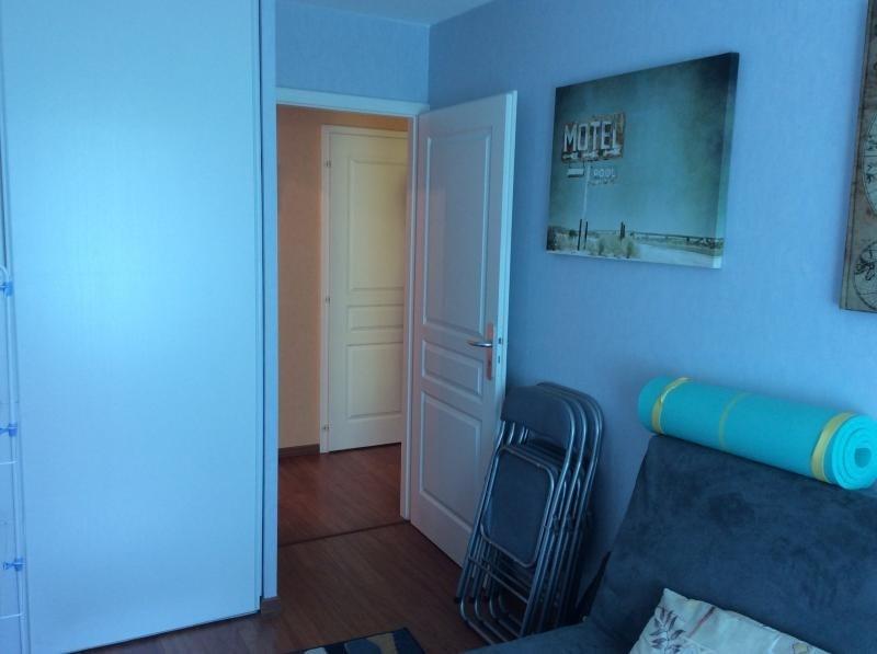 Venta  apartamento Colmar 169000€ - Fotografía 10