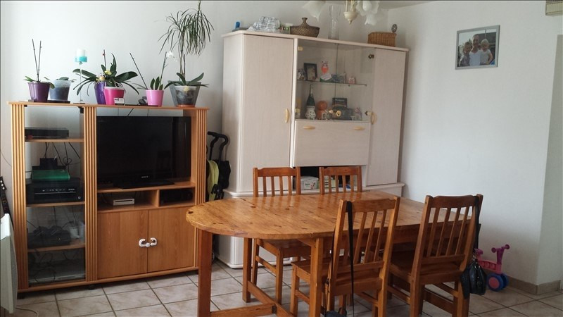 Venta  casa La ferte sous jouarre 102000€ - Fotografía 2