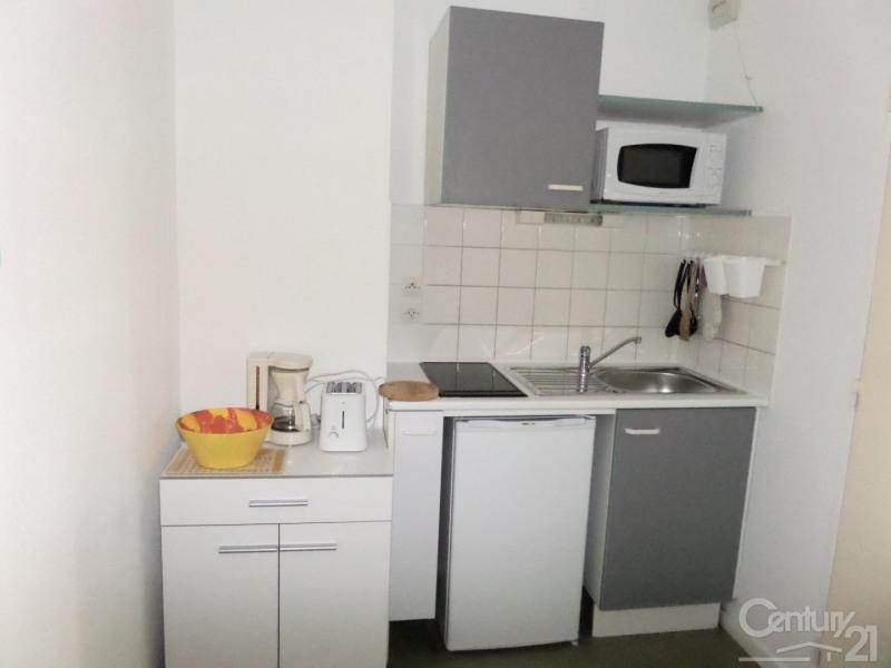 Affitto appartamento Caen 373€ CC - Fotografia 2