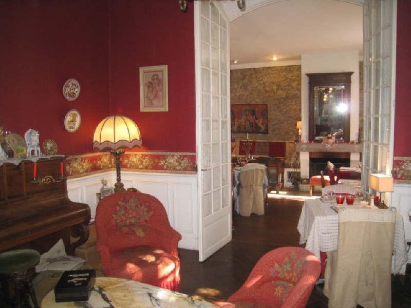 Vente de prestige maison / villa Carcassonne 589000€ - Photo 2