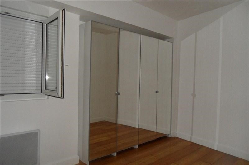 Alquiler  apartamento Marly le roi 795€ CC - Fotografía 5