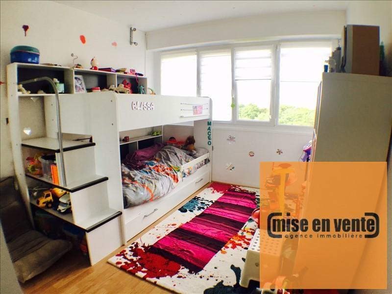 Vente appartement Chennevieres sur marne 195000€ - Photo 2