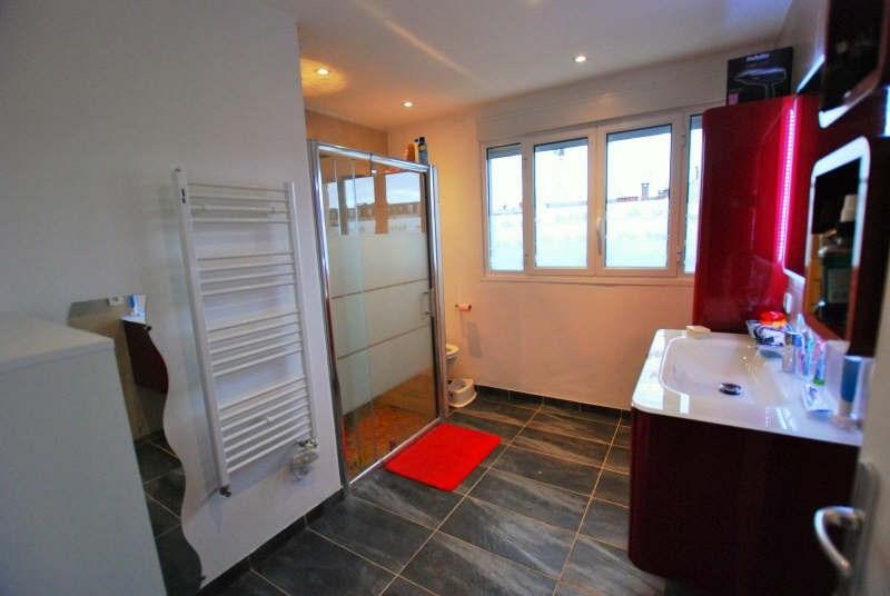 Revenda apartamento Bezons 262000€ - Fotografia 4