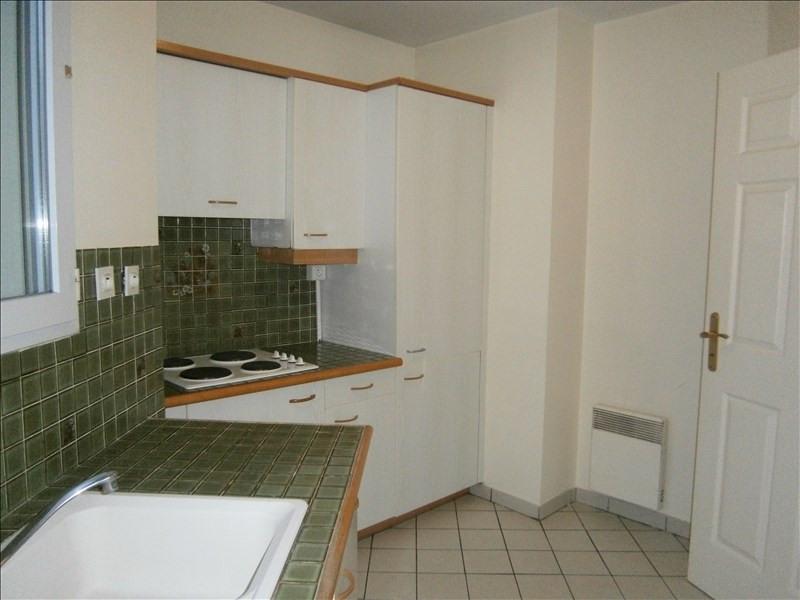 Location appartement Voisins le bretonneux 995€ CC - Photo 3