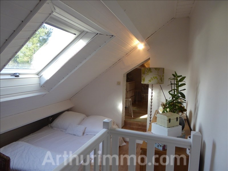 Vente appartement Ploemel 89990€ - Photo 1