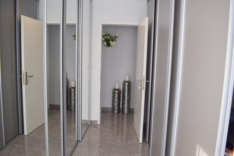 Продажa дом Callian 546000€ - Фото 17