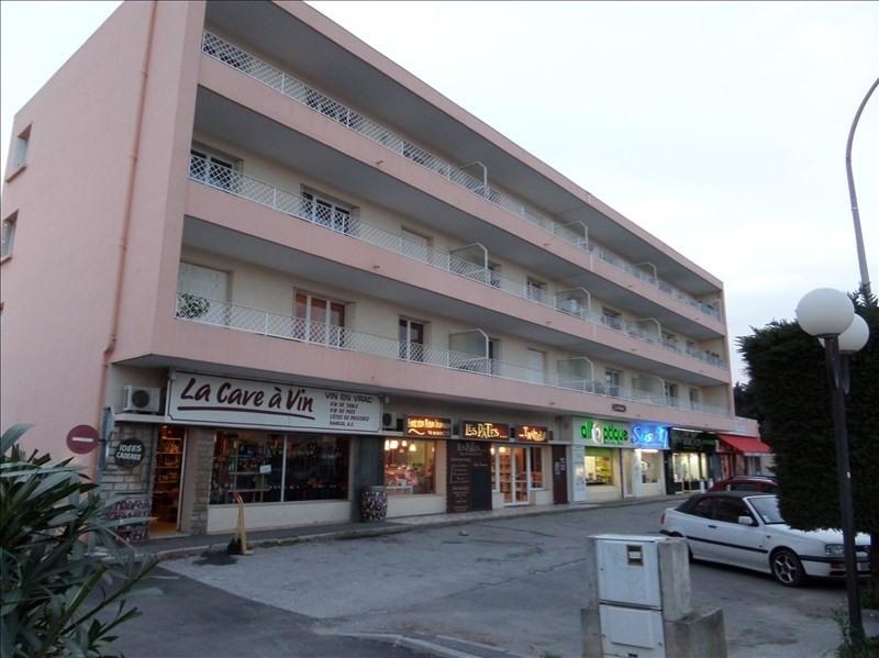 Location appartement La seyne sur mer 875€ CC - Photo 7