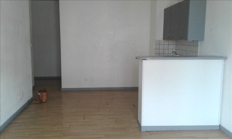 Location appartement Villeurbanne 573€ CC - Photo 3