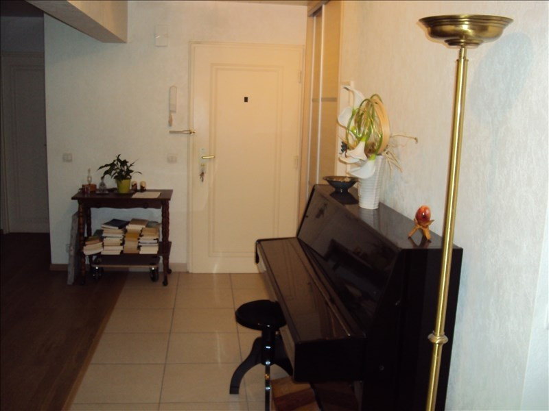 Vente appartement Mulhouse 229 000€ - Photo 7