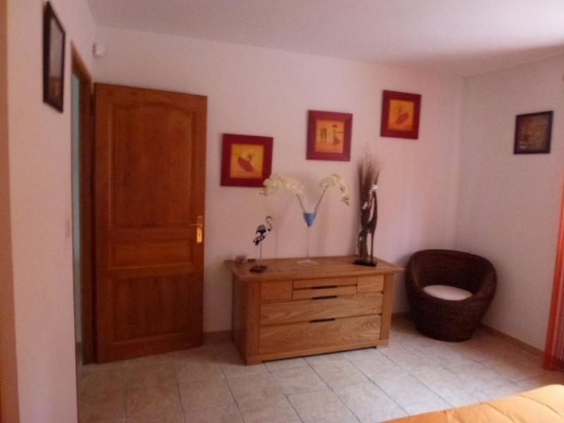 Vente de prestige maison / villa Casaglione 880000€ - Photo 14