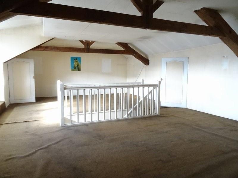 Venta  casa Agen 125000€ - Fotografía 13