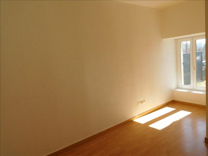 Location appartement Blavozy 489,75€ CC - Photo 4