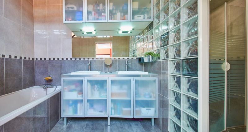 Vente de prestige loft/atelier/surface Argenteuil 357000€ - Photo 7