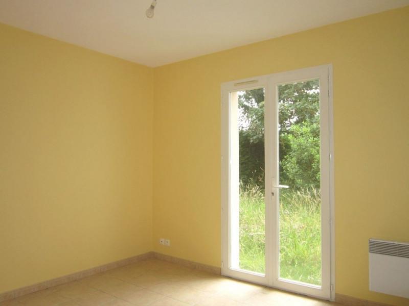 Sale house / villa Saint palais sur mer 386650€ - Picture 10