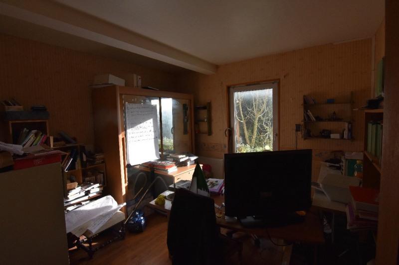 Vente maison / villa Neuilly en thelle 255000€ - Photo 4