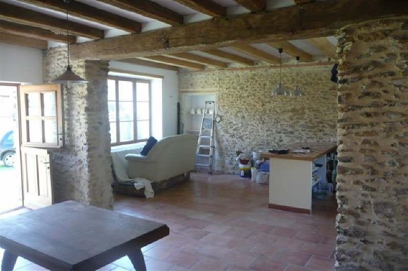 Verkoop  huis Rambouillet 287500€ - Foto 3