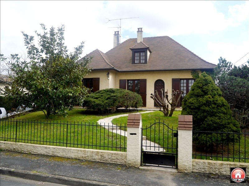 Sale house / villa Bergerac 239 000€ - Picture 1