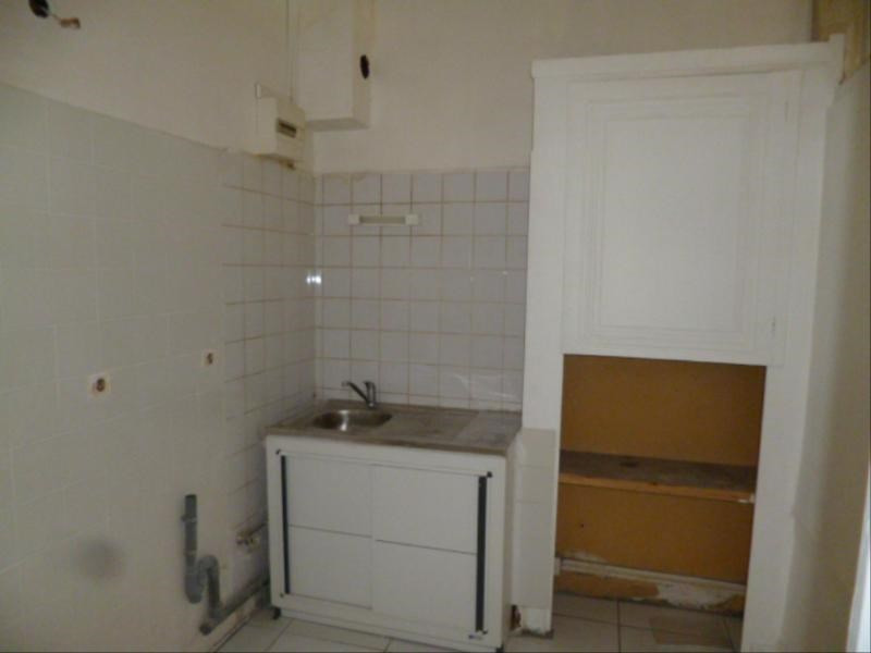 Location appartement Tarare 240€ CC - Photo 2