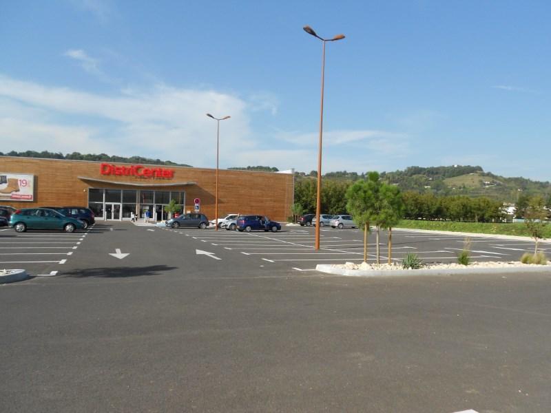 Vente local commercial Grenoble 159411€ - Photo 2