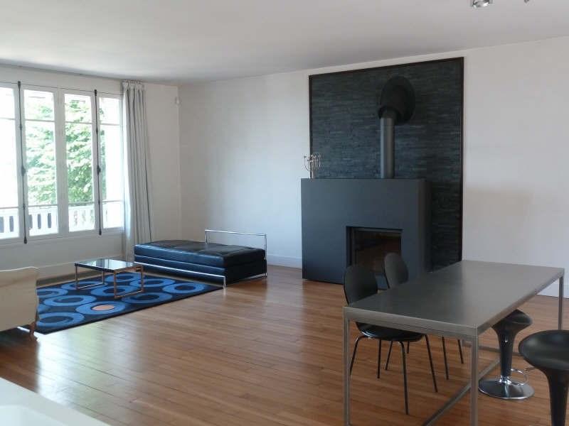 Deluxe sale house / villa Triel sur seine 1092000€ - Picture 6