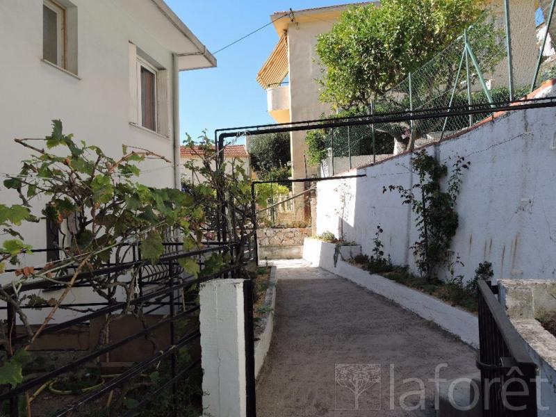 Vendita appartamento Beausoleil 650000€ - Fotografia 2