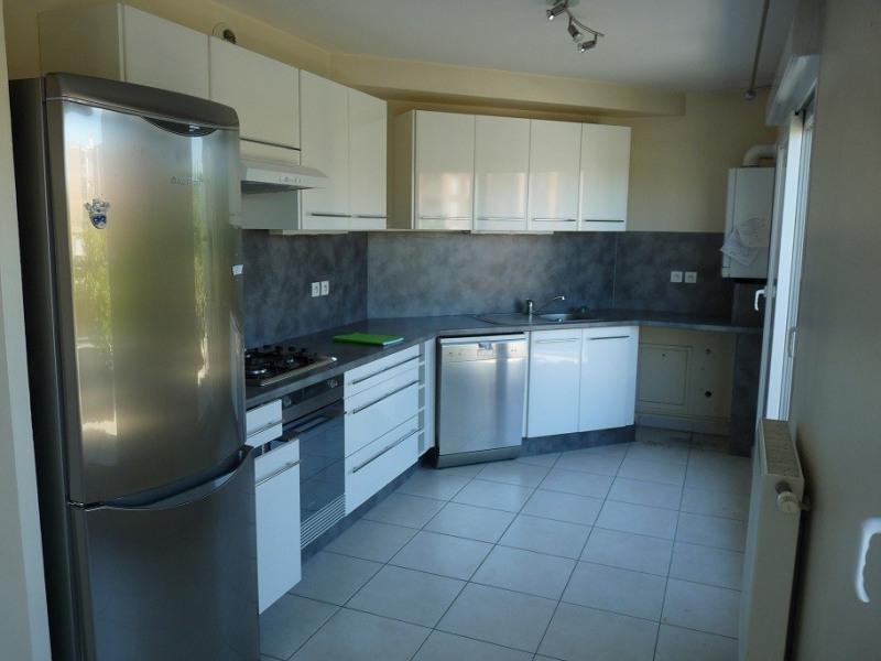 Vendita appartamento Caluire 350000€ - Fotografia 3