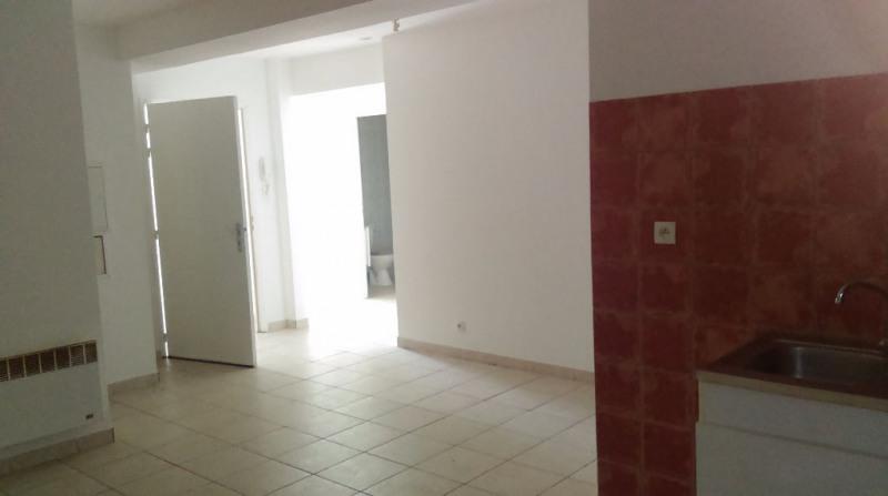 Alquiler  apartamento Bram 450€ CC - Fotografía 6