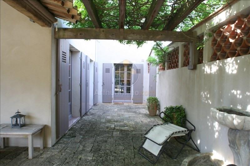 Deluxe sale house / villa Sainte maxime 765000€ - Picture 7