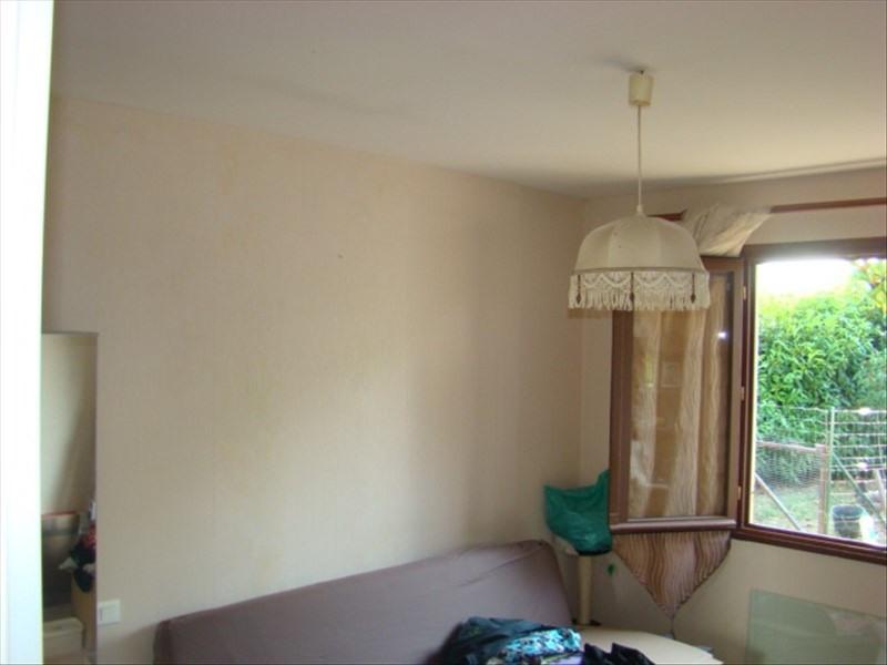 Vente maison / villa Montpon menesterol 116500€ - Photo 4