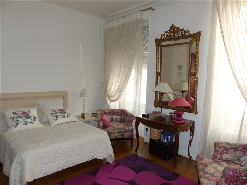 Deluxe sale apartment Beziers 410 000€ - Picture 6