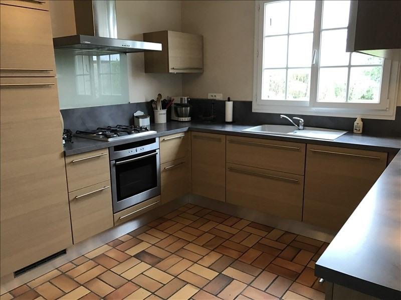 Sale house / villa Blois 253000€ - Picture 3