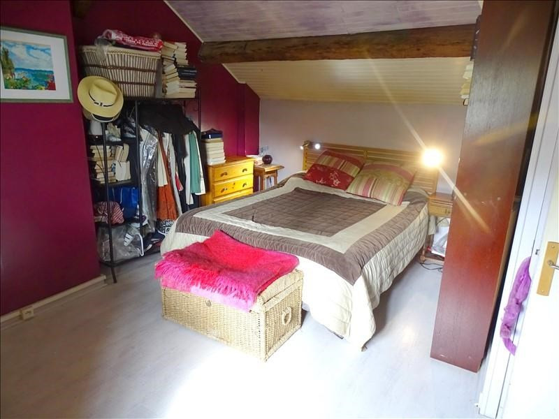 Vente maison / villa Montigny les cormeilles 285000€ - Photo 8