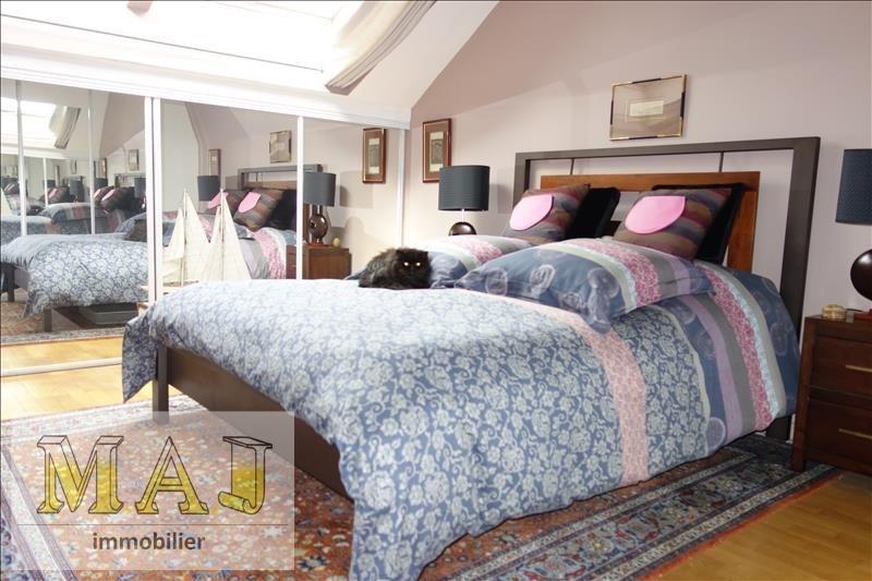 Verkoop  appartement Le perreux sur marne 720000€ - Foto 6