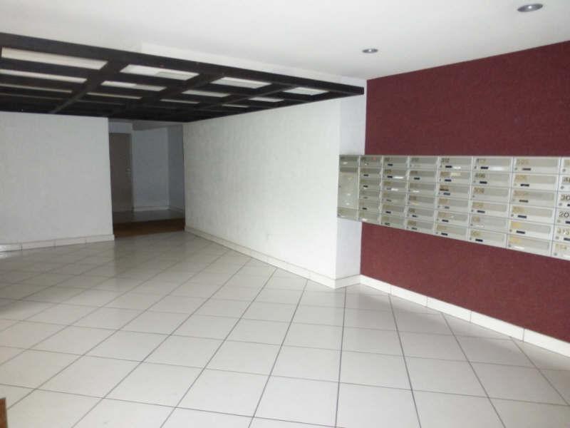 Produit d'investissement appartement Carnac 93000€ - Photo 7