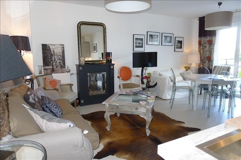 Revenda apartamento Olivet 195000€ - Fotografia 5