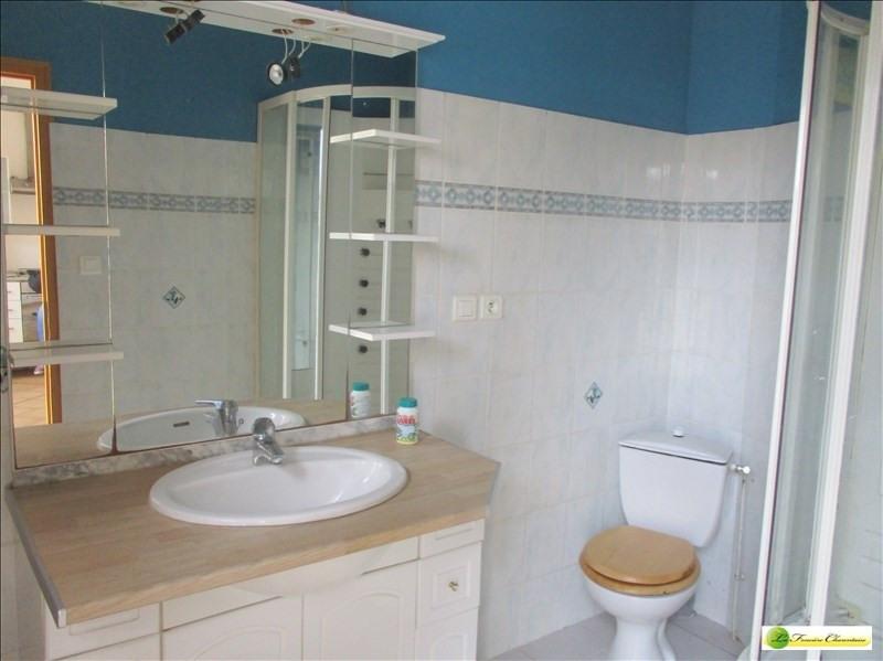 Sale house / villa Le gond pontouvre 55000€ - Picture 6