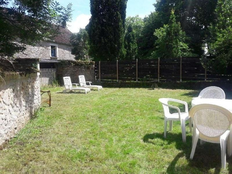 Vente maison / villa Moisenay 239200€ - Photo 5