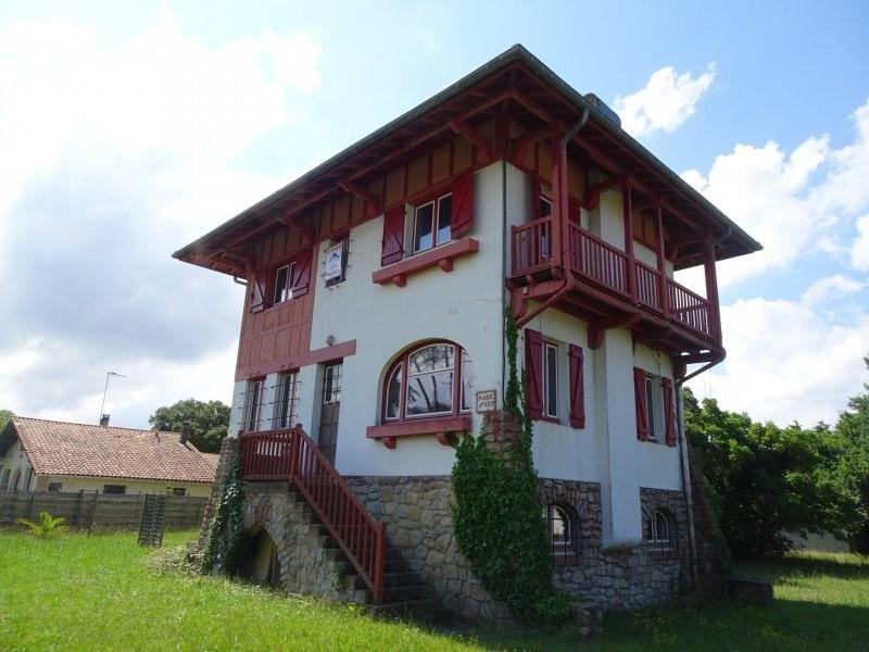 Sale house / villa Labenne 299250€ - Picture 8