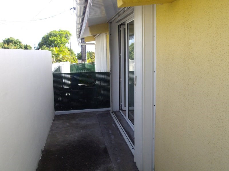 Rental apartment Ravine des cabris 520€ CC - Picture 10