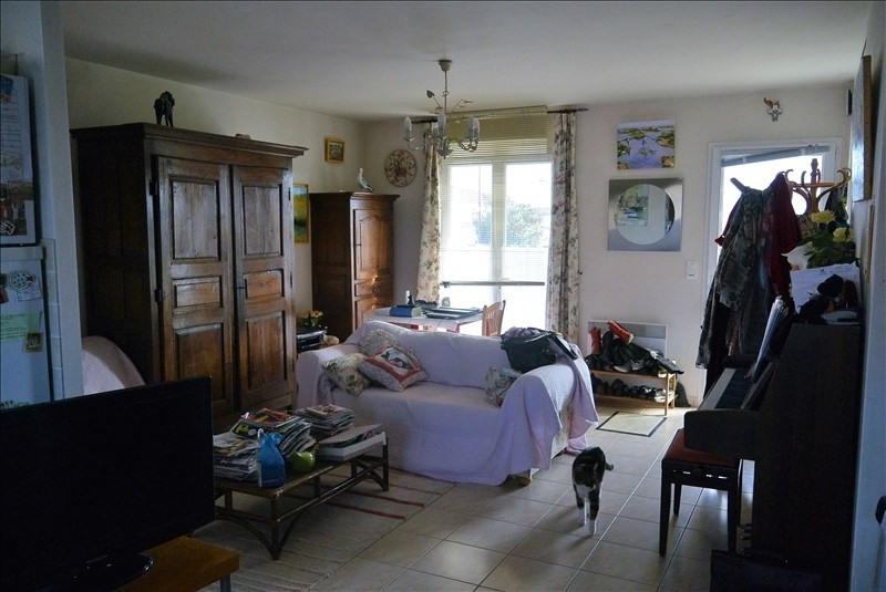 Vente maison / villa St hilaire la foret 171080€ - Photo 9