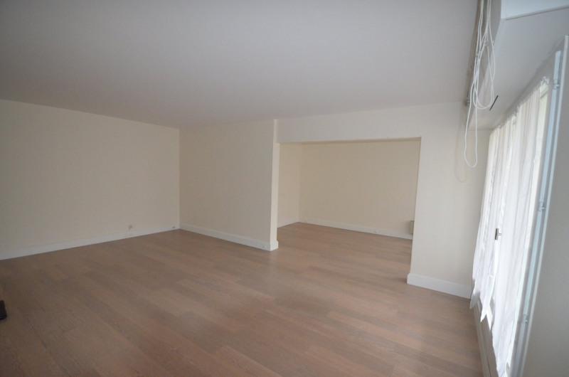 Revenda apartamento Chatou 490000€ - Fotografia 1