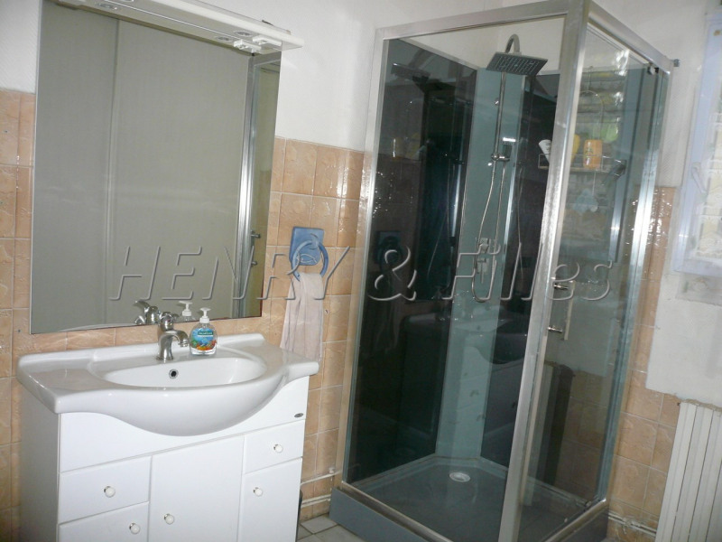 Vente immeuble Lombez 9 min 267 000€ - Photo 5